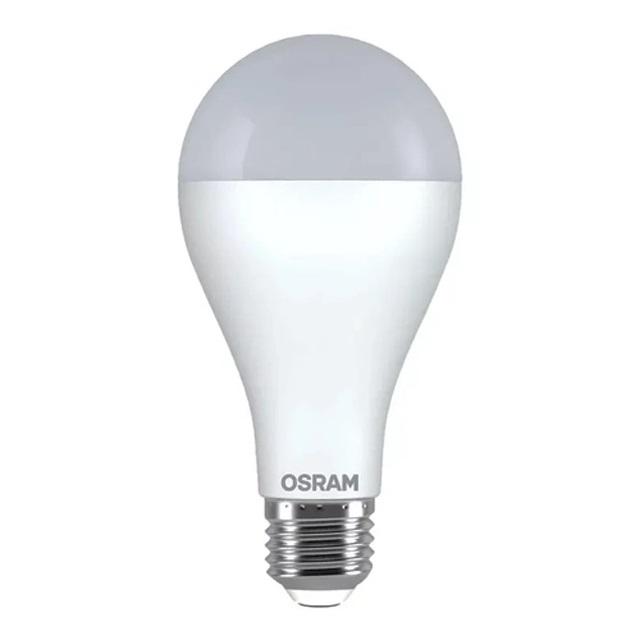 LÂMPADA LED BULB CLA 90 E27 13W 1311LM BR OSRAM