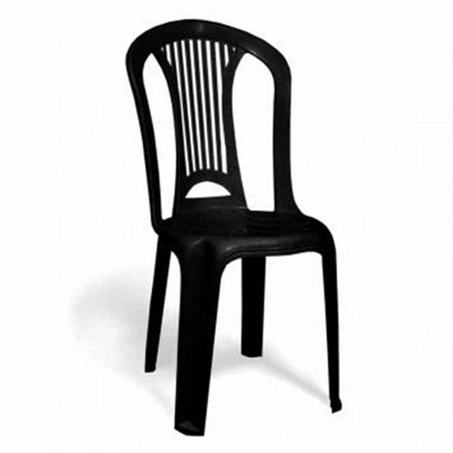 CADEIRA PVC ATLANTIDA PT 92013/009 (MAX. 154KG) TRAMONTINA DELTA