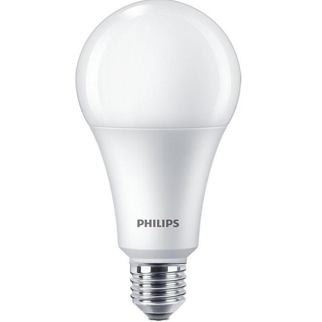 LÂMPADA LED BULB A110 E27 23W 2300LM 6500K BR PHILIPS