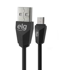 CABO MICRO USB EC510PT ELG